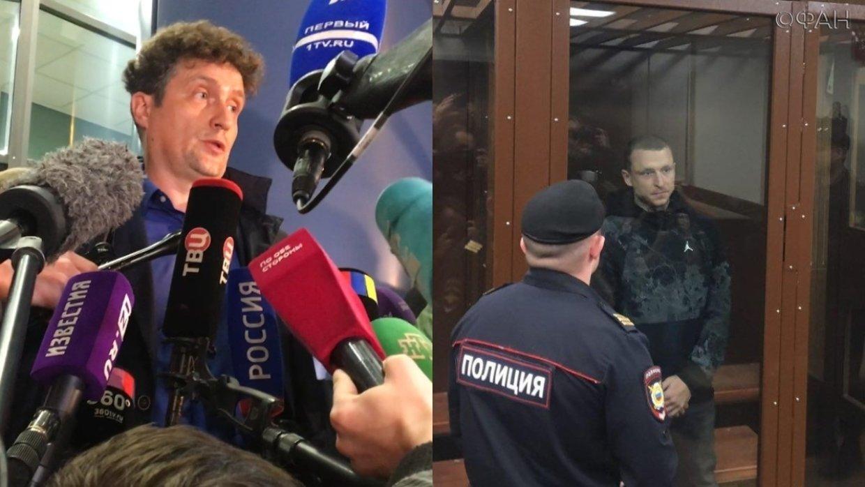 Адвокат Мамаева выразил надежду, что «Краснодар» не разорвет контракт с игроком