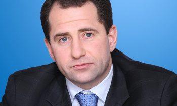 Нападение на Белоруссию будет расценено как нападение на Россию— Бабич