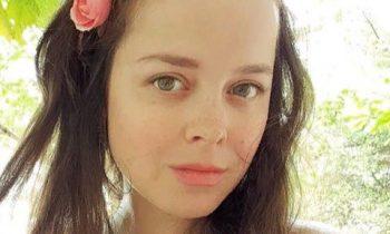 Наталия Медведева: «Ссоры с мужем иногда случаются, вот тогда нам не до юмора»