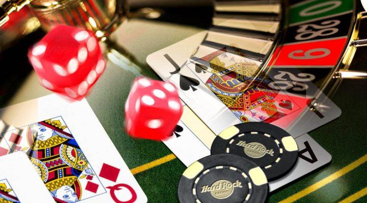 Приключенческие слоты в казино Вулкан 777