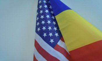 Большинство жителей Румынии настроены проамерикански и считают Россию главной угрозой своей стране