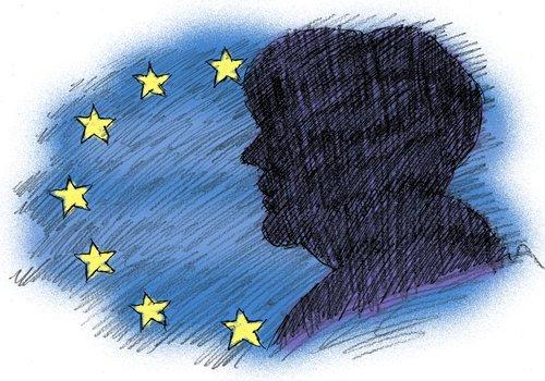 Какой будет Германия после ухода Меркель