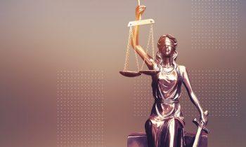 Российская реформа рынка юридических услуг может спровоцировать бегство иностранных компаний