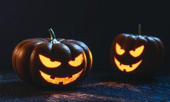 Что мы празднуем на Хеллоуин и при чем здесь масоны
