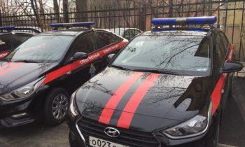СМИ рассказали о личности пострадавшей от насилия уфимских полицейских