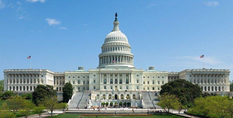 После промежуточных выборов Америке станет проще вести диалог с Россией