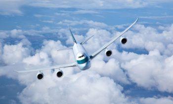 Гражданский воздушный флот России и стран СНГ к 2037 году вырастет вдвое