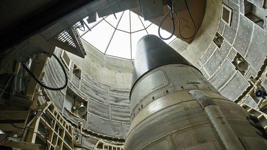 Бывший посол США в России: ядерная нестабильность достигла максимального уровня с момента Карибского ракетного кризиса
