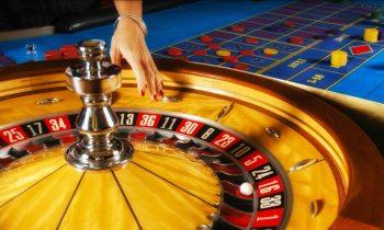 Жалоба и отзывы о казино 1хСлотс
