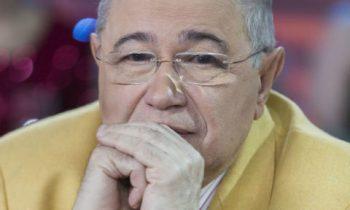 Cколько денег Евгений Петросян тратит на помощницу Татьяну Брухунову