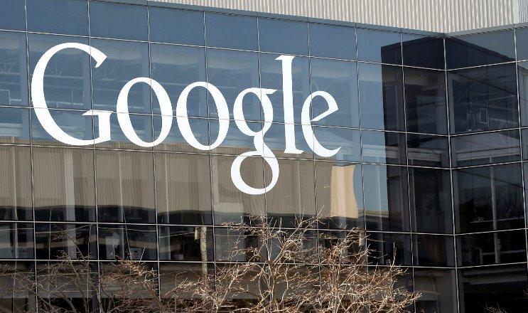 Технологические гиганты потратили в 2018 году более 64 миллионов долларов на лоббирование своих интересов