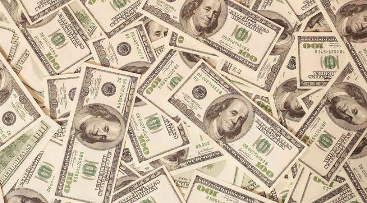 Казино Вулкан на деньги: играть онлайн с выводом