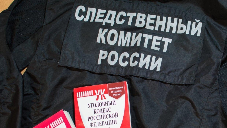 СК РФ начал проверку из-за «живого щита» из машин под Владимиром