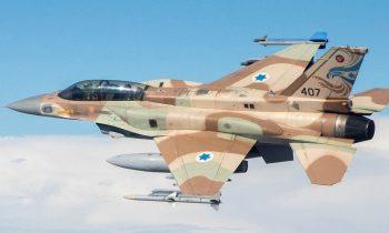 Три самолета-разведчика обнаружены у российских границ