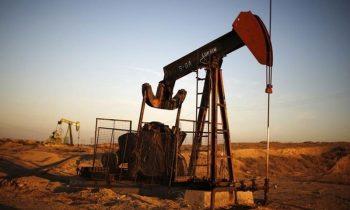 Ралли на рынке нефти подошло к своему «потолку»