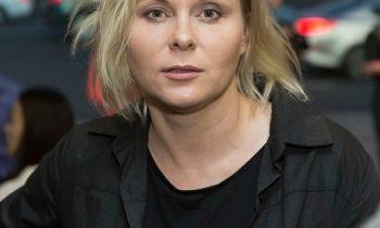 Яна Троянова разругалась с Наталией Медведевой на шоу «Последний герой. Актеры против экстрасенсов»
