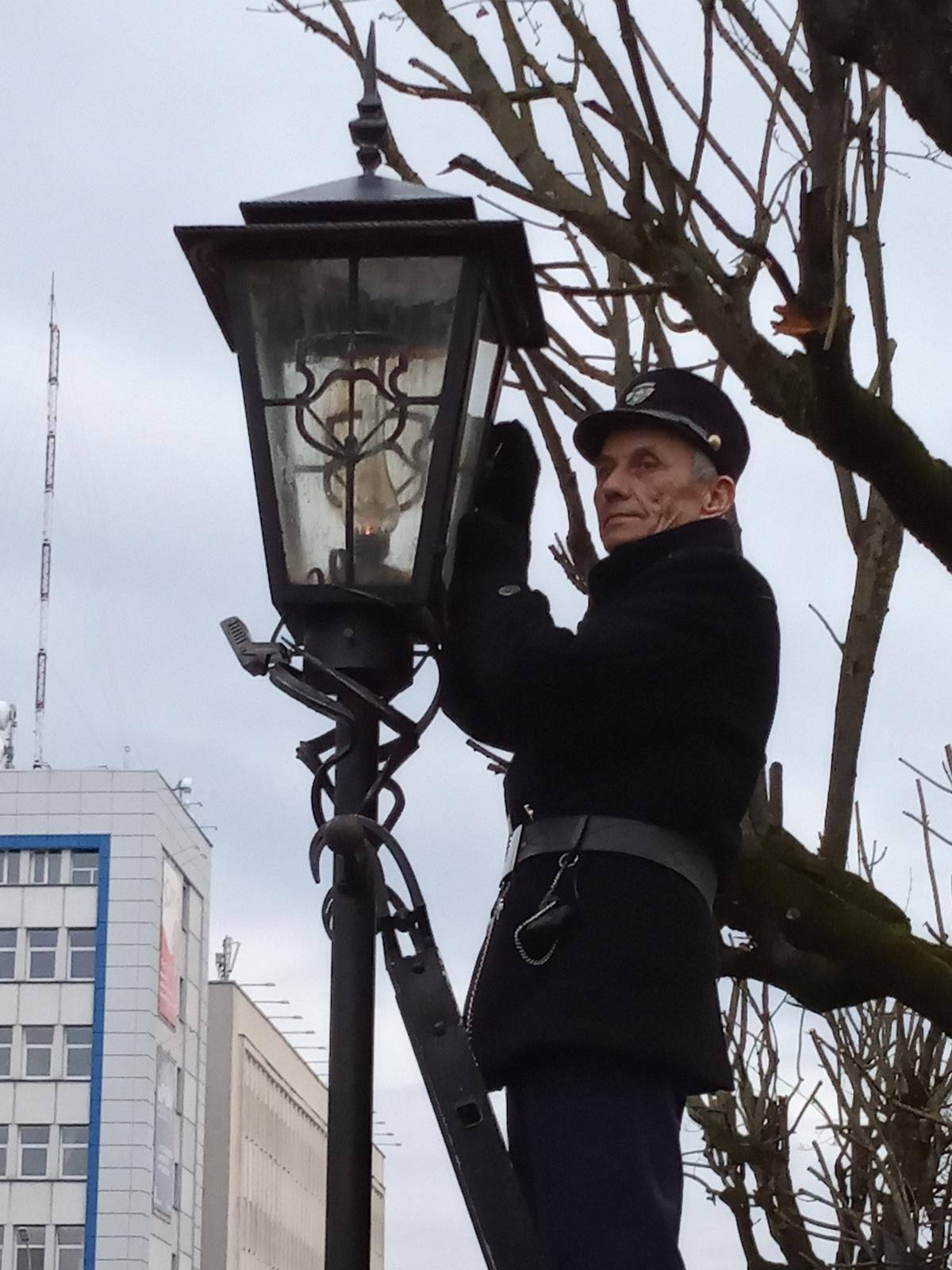 Старый и новый Брест: как Кадыров невольно помог городу