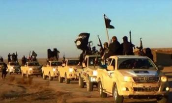 Можно ли победить терроризм в современном мире