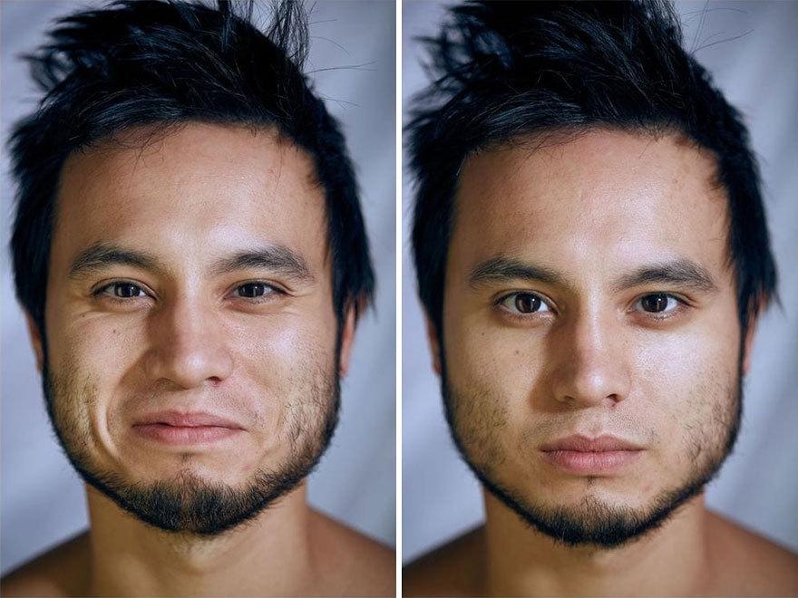 еще, волоконно-оптическая фото изменившихся людей выразить