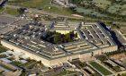 Пентагон прорабатывает военные варианты для сдерживания влияния России и Китая в Венесуэле