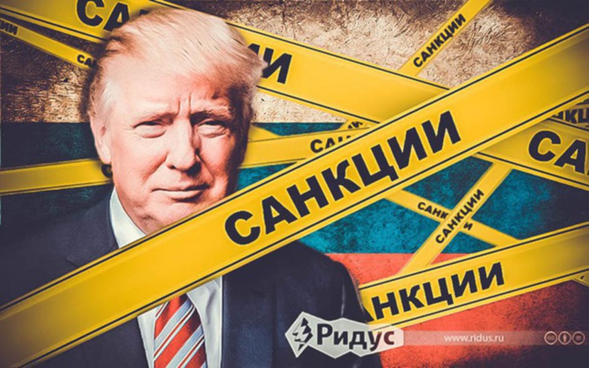У России не осталось шансов на экономический прорыв