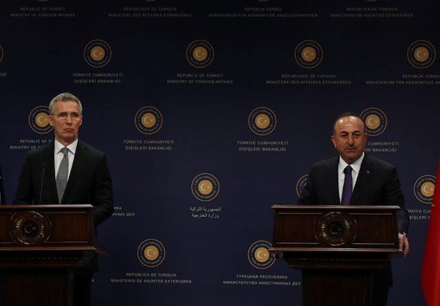 Турцию наказывают за упорное нежелание отказаться от покупки С-400?