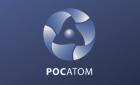 ГК «Росатом» поддерживает премию «Проектный лидер» и новые перспективные бизнесы