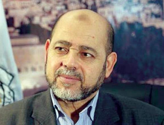 Представитель ХАМАС: помощь России необходима в противостоянии плану США «добить» палестинский процесс