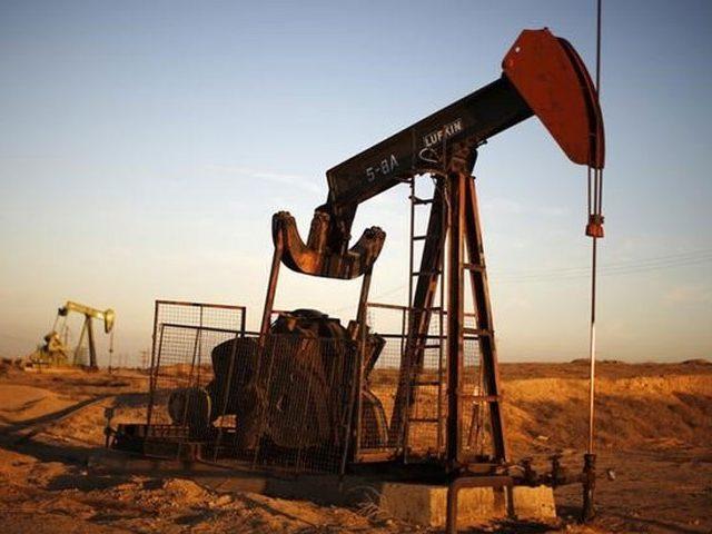 Что является важнейшими катализаторами на рынке нефти?