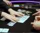 Покер на реальные деньги — правила выбора покер-румов