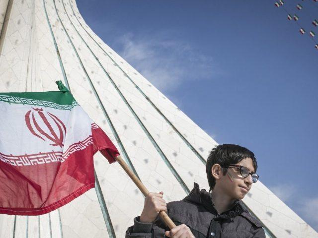 Названа причина задержания Ираном британского танкера в Ормузском проливе