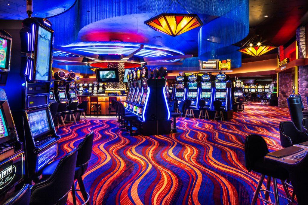 Игровые автоматы официального клуб вулкан 24