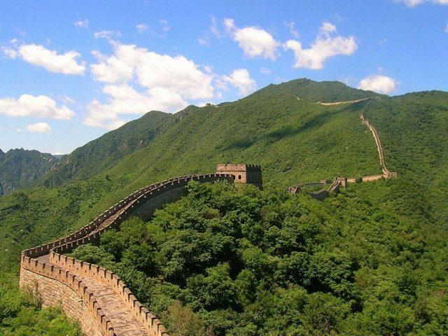 Извилистый путь: в чем секрет успешной трансформации Китая?