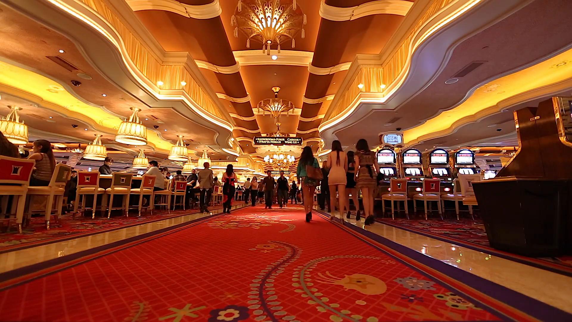 Слоты, бонусы, призы – только в онлайн казино Азино777