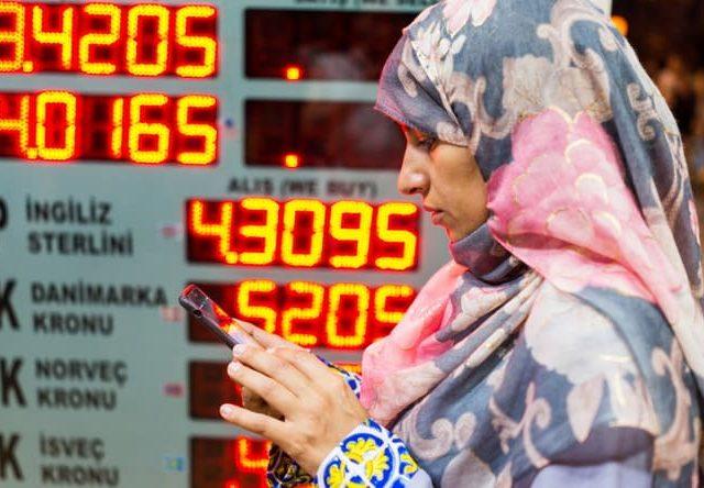 Почему центробанки отказываются от доллара