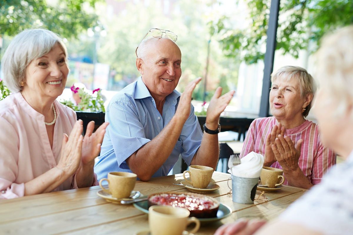 Free To Contact Biggest Seniors Online Dating Websites