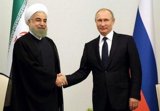 Расширение Евразийского экономического союза воодушевляет, но не стоит слишком обольщаться