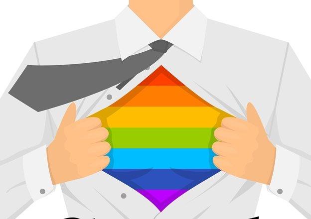 ЛГБТ-сайт рассказывает людям, что они теряют, избегая секса с ВИЧ-инфицированными