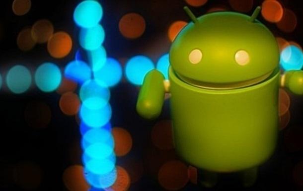 Google заплатит миллион за взлом Android