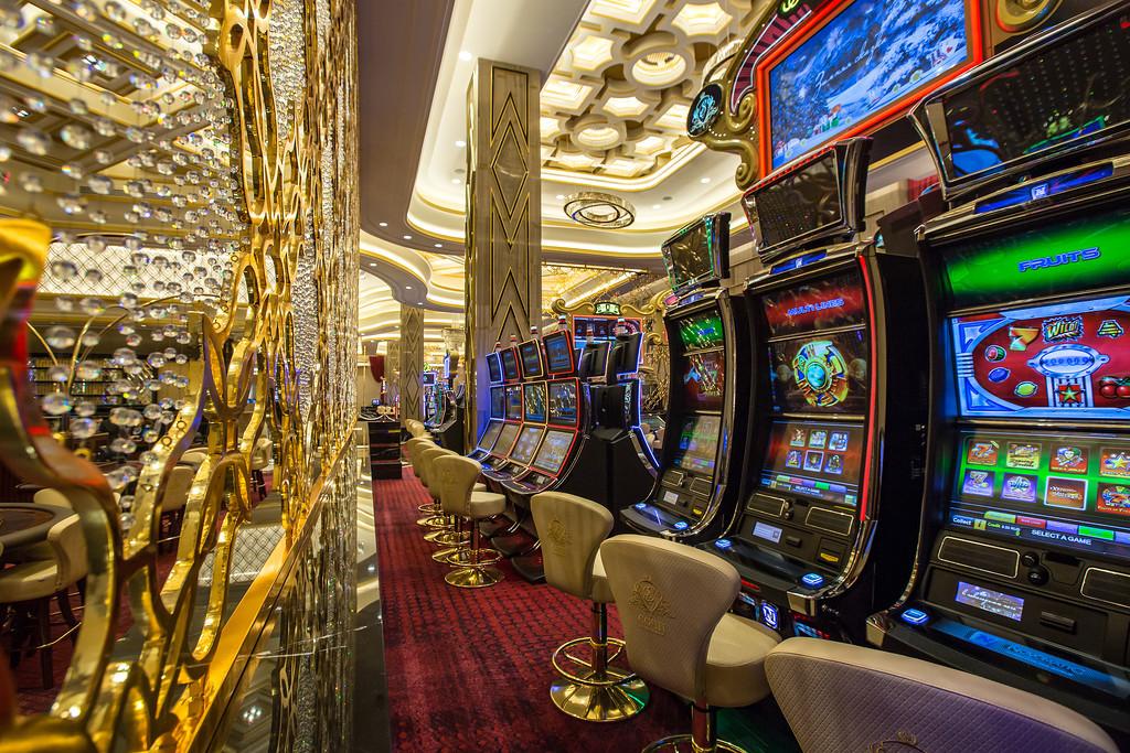 Уникальное игровое сообщество казино ра стартует уже сейчас.