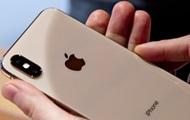 Apple представит сразу пять iPhone в 2020 году — СМИ