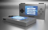 Sony запатентовала портативную «консоль» для видеоигр