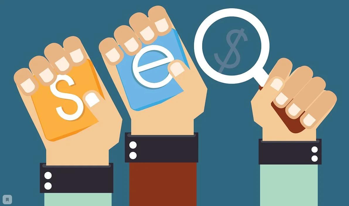 Преимущества ссылочной биржи Rotapost для веб-мастера и оптимизатора