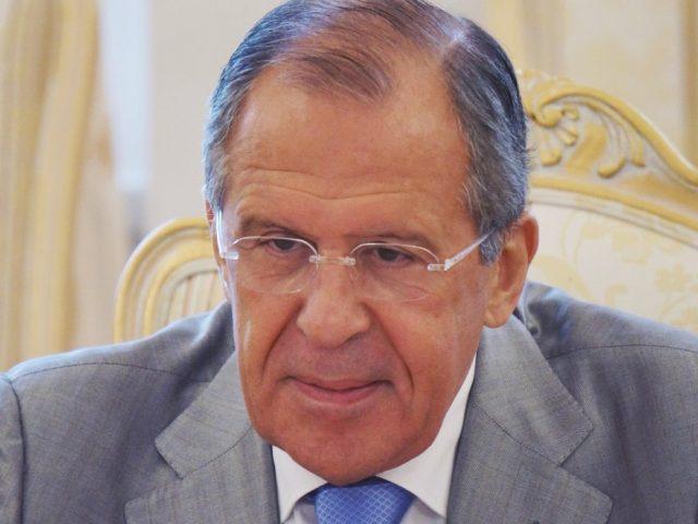 РФ ждет от «нормандского саммита» дополнительных договоренностей, заявил Лавров