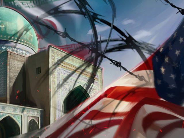 США запретили выдачу инвестиционных и коммерческих виз для граждан Ирана
