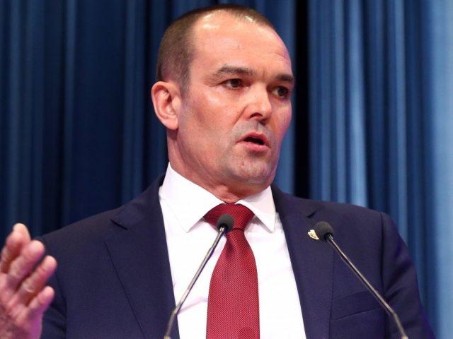 Комиссия ЕР по этике единогласно рекомендовала исключить главу Чувашии из партии