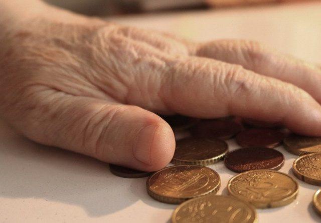 «Дерусификация» прибалтийских стран ведет к росту бедности и депопуляции