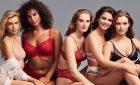 Названа цена бренда нижнего белья Victoria's Secret