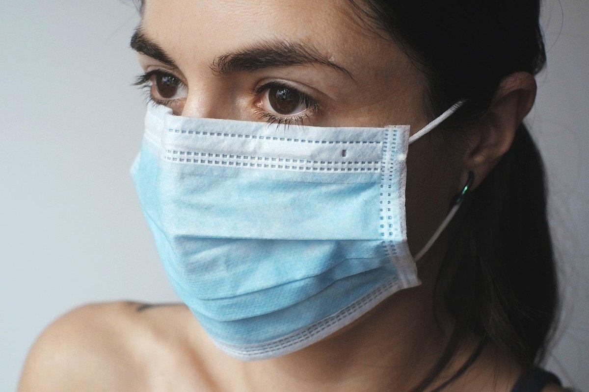 Психотерапевты развенчали мифы о суицидальном поведении при пандемии