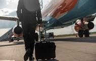 «Инкубатор болезней»: пилот раскрыл опасность самолетов